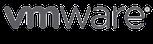 vmware nsx link