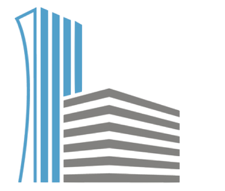 scaling vmware nsx