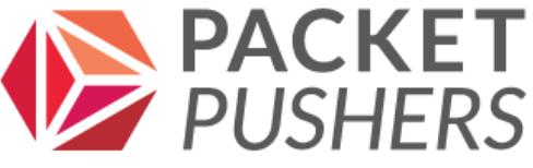 packet pushers restnsx vmware nsx