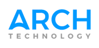 arch technology logo