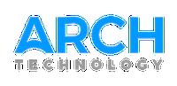 arch technology logo