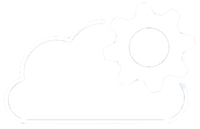 Cloud_Logo_Small_Transparent_White_Outline_Small