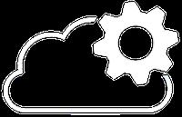 Cloud_Logo_Small_Transparent_White_Outline_Small