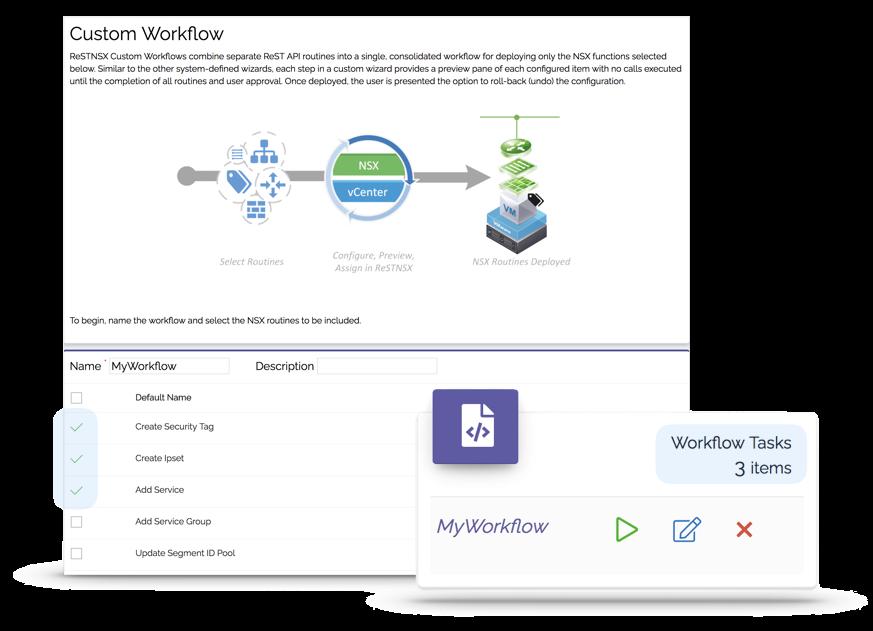 Custom_Workflow