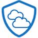 CloudCheck